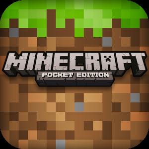 MinecraftPocket