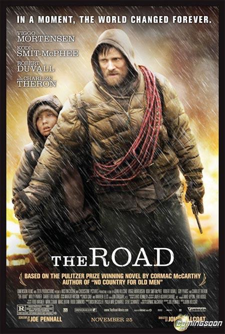 RoadFilm