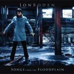 SongsFloodplain
