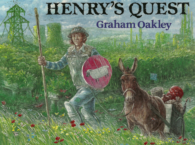 Henrys_Quest_cover