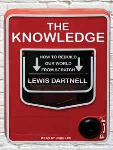 Knowledge_audiobook