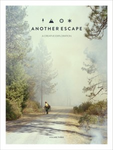 Another-Escape-Vol-3-Cover1