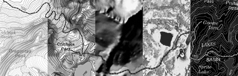 Earl_maps