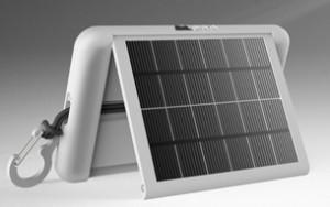 Earl_solarpanel