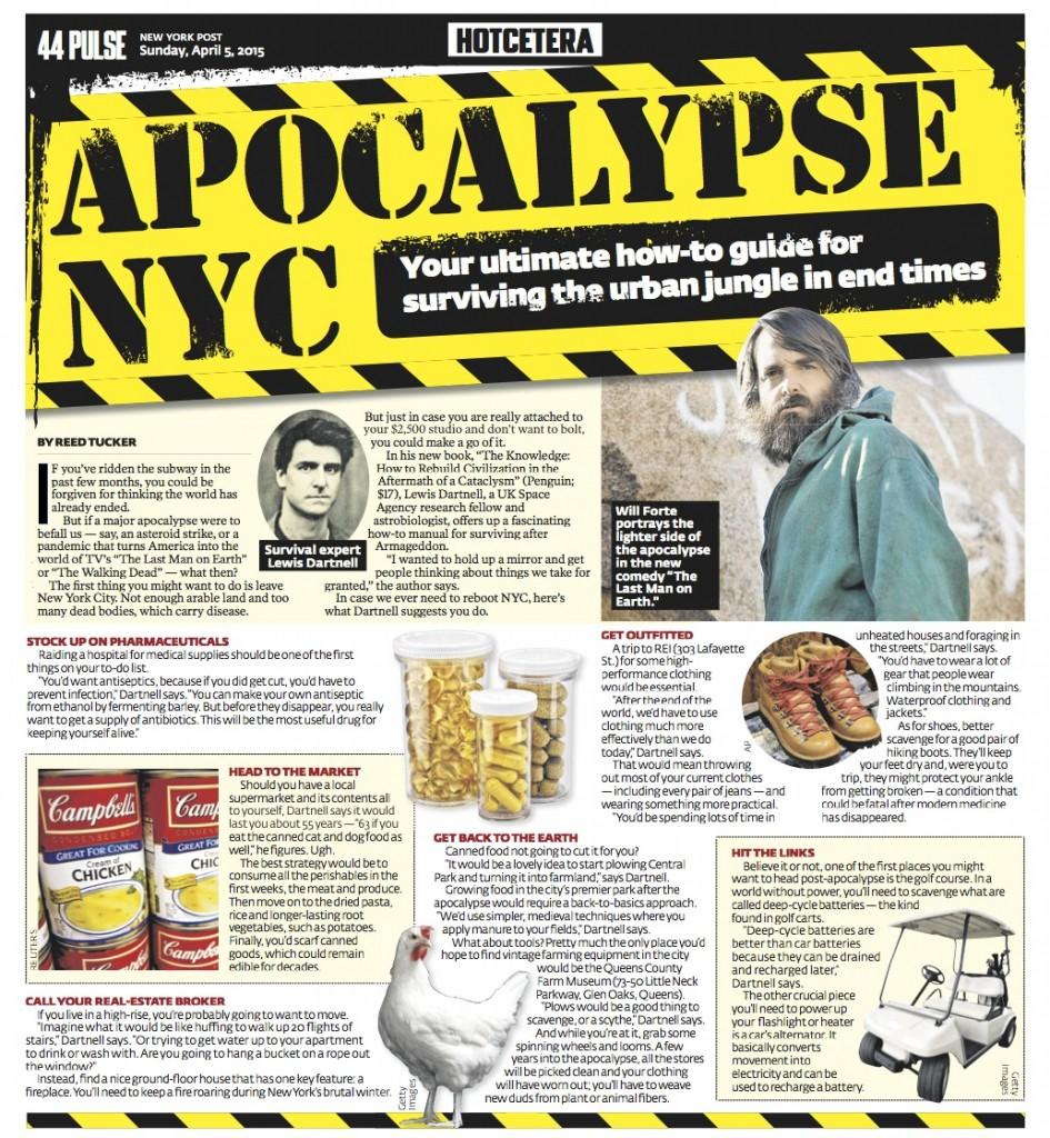 2015-04-05_NY Post-Apocalypse